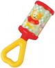 Игрушка-погремушка «Бочонок с секретом» Мир детства 21337