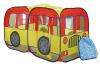 """Палатка """"Автобус"""", в сумке"""