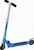 Самокат металлический, колеса 93мм, max 35кг, 820х655х280
