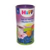 Хипп Детский чай черника 200 г. с 6 мес