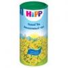 Хипп Чай детский фенхелевый с 4 мес 200 г
